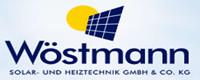 Wöstmann Solar- und Heiztechnik GmbH & Co. KG