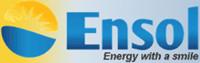 Ensol Tanzania Limited
