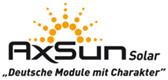 AxSun Solar GmbH & Co. KG