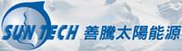 Suntech Solar Technology Co., Ltd.
