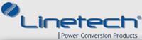 Linetech Eletronik Sistemler San. ve Tic. Ltd. Sti.