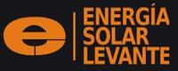 Energia Solar Levante SL