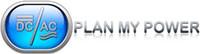 Plan-My-Power (PTY) Ltd