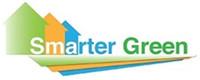 Smarter Green Pty. Ltd.