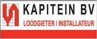 Kapitein BV Loodgieter & Installateur