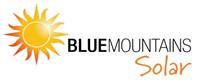 Blue Mountains Solar P/L