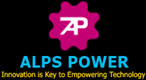 Alps Power Technologies Pvt. Ltd.