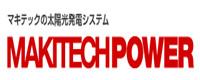 Makitech Co.,Ltd