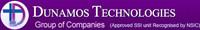 Dumamos Technologies