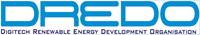 Digitech Renewable Energy Development Organisation