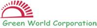 Green World Corporation