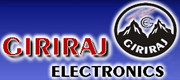 Giririaj Electronics