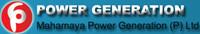 Mahamaya Power Generation (P) Ltd.
