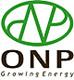 Omega Natural Polarity Pvt. Ltd.