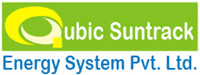 Qubic Suntrack Energy System Pvt. Ltd.