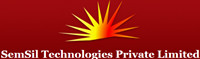 SemSil Technologies Private Limited