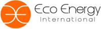 Eco Energy International