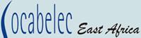 Socabelec East Africa Ltd