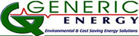 Generic Energy Limited