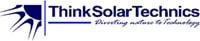 Think Solar Technics