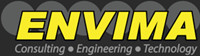 Envima (Thailand) Co., Ltd.