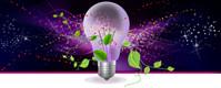 AM Renewable Energy Technologies Pte Ltd