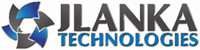 JLanka Technologies (Pvt) Limited