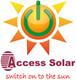 Access Solar (Pvt) Ltd