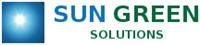 Sun Green Solutions
