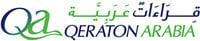 Qeraton Arabia Contracting Co.