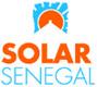 Solar Senegal