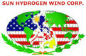 Sun Hydrogen Wind Corp.
