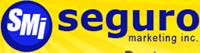 Seguro Marketing Inc.