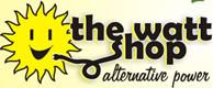The Wattshop