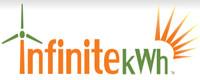 Infinite kWh Inc.
