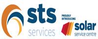 STS Services Pty Ltd