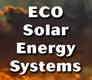 Bartz-Spencer Solar Systems, LLC
