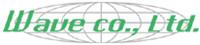 Wave Co., Ltd.