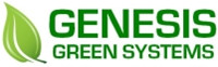 Genesis Green Systems Corp.