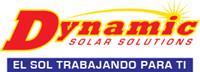 Dynamic Solar Solutions
