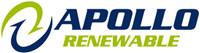 Apollo Renewable
