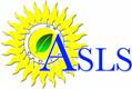 All Solar & Lighting Solutions, LLC