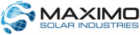 Maximo Solar Industries