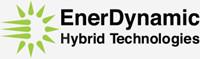 EnerDynamic Hybrid Technologies Inc.
