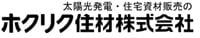 Hokuriku Housing Material Co., Ltd.