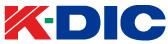 K-DIC Co., Ltd.