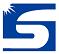 Soaring Solar Lighting Co. Ltd.