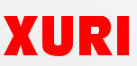 Jiaxing Xuri Solar Technology Co., Ltd.