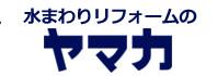 Yamaka Co., Ltd.