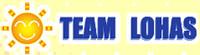 Team Lohas Co., Ltd.